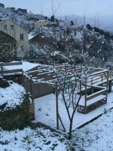 neige pietricaggio2016